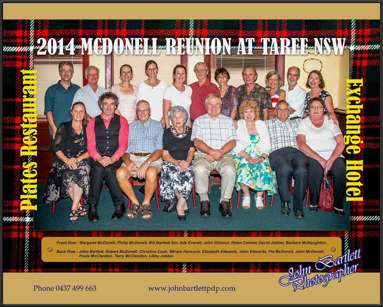 2014 McDonell Reunion 080314-8x10_1