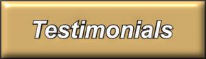 Testimonial Button